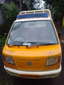 ..new paint..ac...powerstearing... Good condition... pappers are clear
