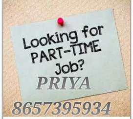 Very very very simple job available