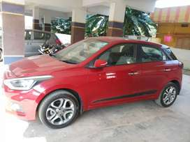 SELF drive cars only for rent 1800