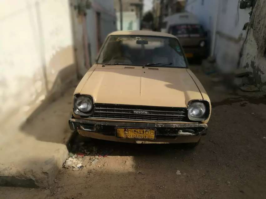 ugent sale no engine work car in runing condition rate fainal hain 0