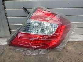 Stoplamp Lampu Belakang Honda Civic 2013
