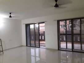 2BHK GARDEN FACING  FLAT AVAILABLE FOR SALE WITH ALL AMENITIES
