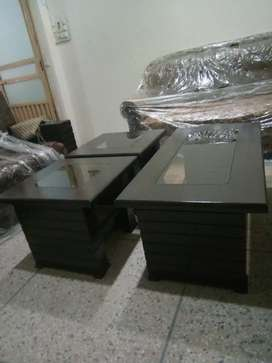 Table set only 10500