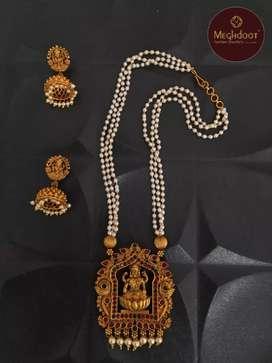 Ashirwaad fashion