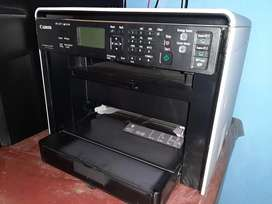 Canon Laser (Black&White) printer for sale