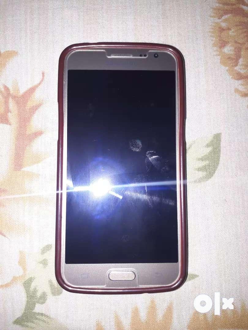 Samsung Galaxy J2 Pro in Good Condition... 0