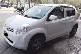 Daihatsu boon for sale