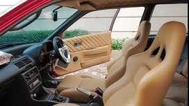 HARGA NET Honda Civic bagus