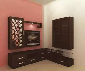 1Bhk 26.99 lacs (Incl. All)