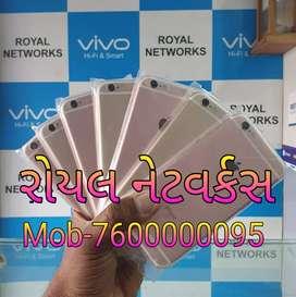 IPHON 6S 64GB BRAND NEW