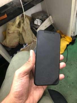 Iphone 7,7+,8,8+,x,xs,xs max,11,11pro,11pro max original display