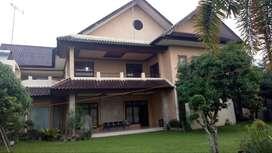 Rumah Jl.Sei Tuntung Baru No.36, Babura, Medan