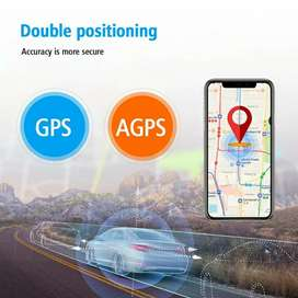 Car Location Tracker  اپنی گاڑی کو موبائل سے کنٹرول کریں pta approved