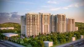 3 BHK Luxury Flat at Airport Road Zirakpur
