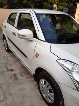 for sale desire in good condition till diwali