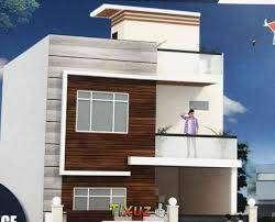 bungalow-duplex. free hold PROPIERTY NEAR MUCHIPARA