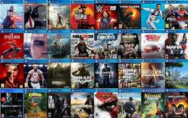 Ps4 Cheapest Games