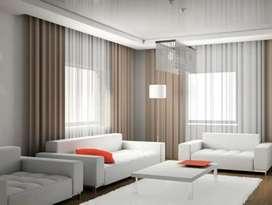 Promo Gorden Wallpaper Gordyn Curtain Korden Blinds.712ekdkx