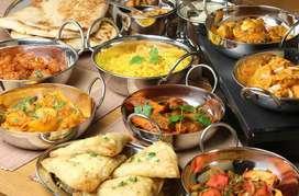 We provide staff in Restaurant, Hotel, Cafe, QSR in Mumbai