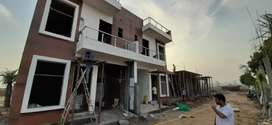 Avni palm villa with your affordable price