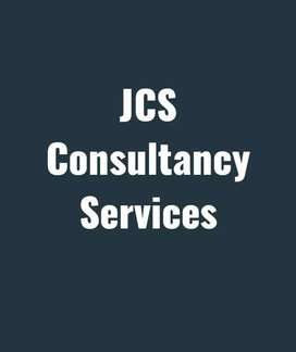 Customer Care & Call Centre Staff required
