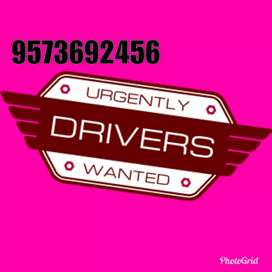 Wanted drivers and delivery boys urgent