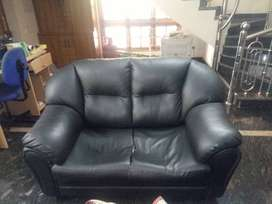 SOFA SET READY TO USE CONDITION
