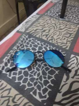 ₹120 good condition gogle