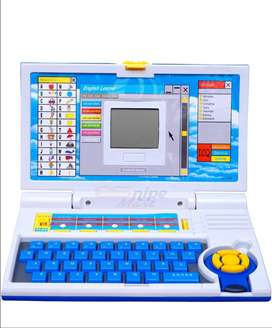 Laptop notebook computer for kids