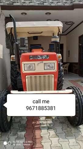 Swara 855 new condition