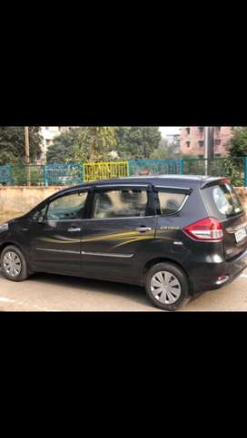 First hand car best condition...