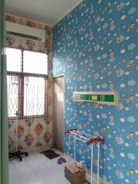 Agen wallpaper import