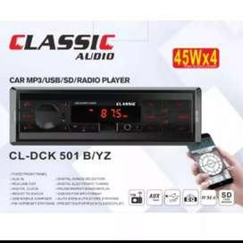 Tape Mobil bluetot.mmc.usb.radio..