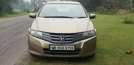 Honda city Ivtech in Good condition For Urgent sale.