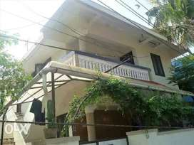 Single Bed Room House For Rent - Fort Kochi