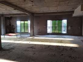 2 big halls available for rent . Jamu road . 2 mint drive from cantt.