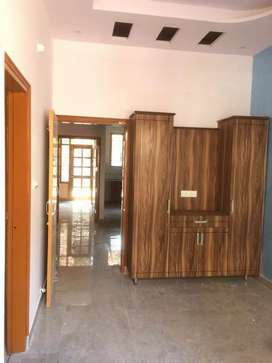 1BHK Spacious Flat In Just 14.85 In Sector 127  Mohali