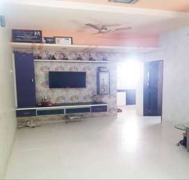 1.5 BHK Azad Apartment For Sell