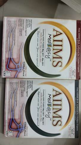 Aiims made easy