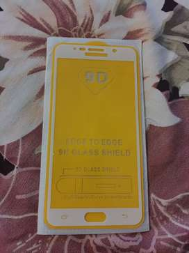 Note 5 Protector full body for sale