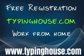 Earn Rs 8000 to Rs 13000 with Survey work by working from home