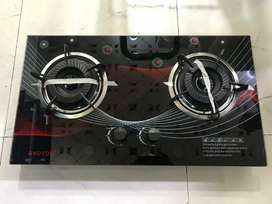 Kitchen Hub ( stove ) imported available at lowest price