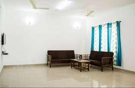 3 BHK Sharing Rooms for Men at ₹11100 in Bellandur, Bangalore