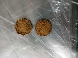 10paise coins