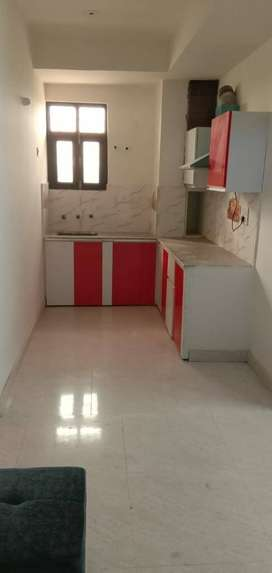 2 room set only 13.50lacs me # Flats # appartment # Loan # EMI
