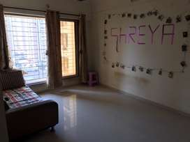flat for sale at Bhoomi acres phase 1