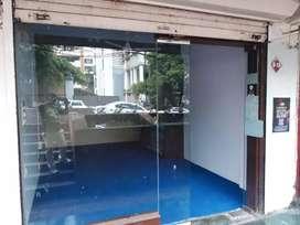 Shop for Sale at NIBM Road Kondhwa