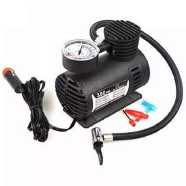 Car Air Compressor Very Uesful Product