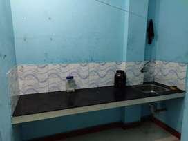 Studio Apartment For Bachelor in Kakkanad Near Infopark & Rajagiri