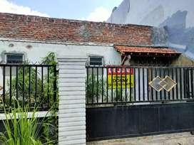 Dijual rumah kost di Jogja